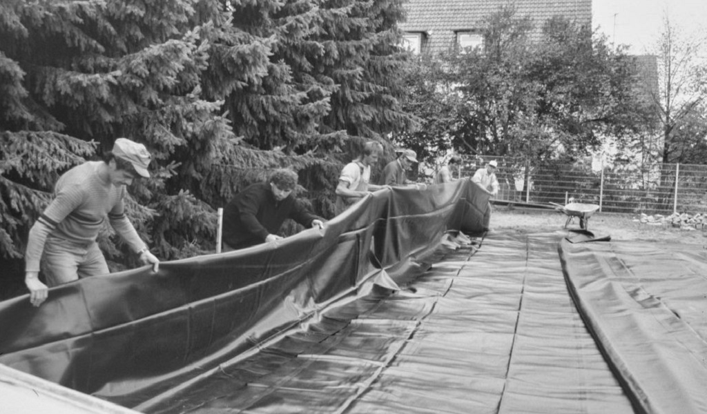 auch-damals-schon-Teamwork-Baumann-1960-1024×600