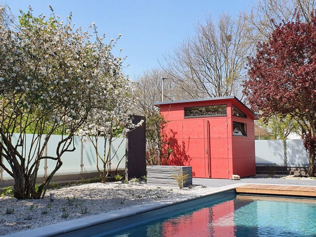 Wellness-Oase Darmstadt Naturpool Sauna Whirlpool 1600 1200